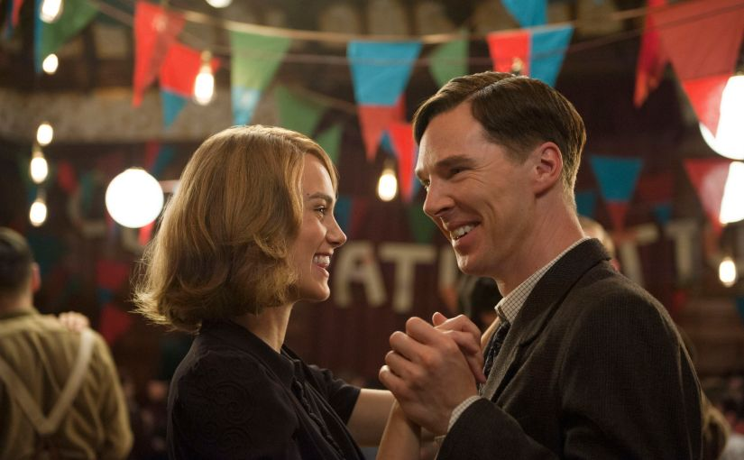 Episode 30 – The Late Biopics of2014