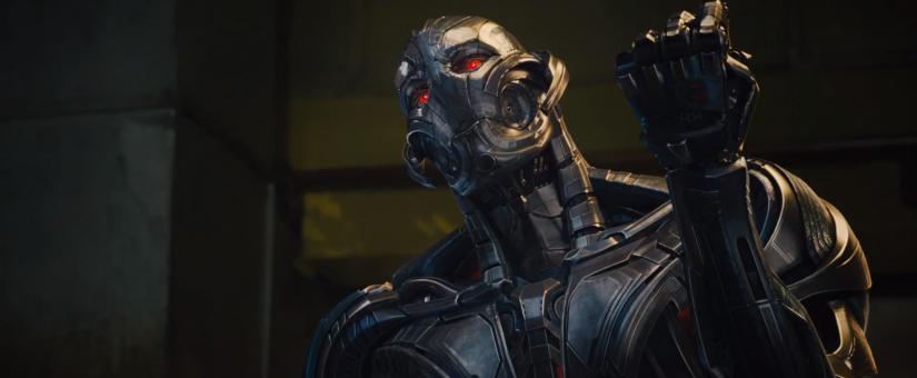 Episode 34 – The Marvel Cinematic Universe: Phase2