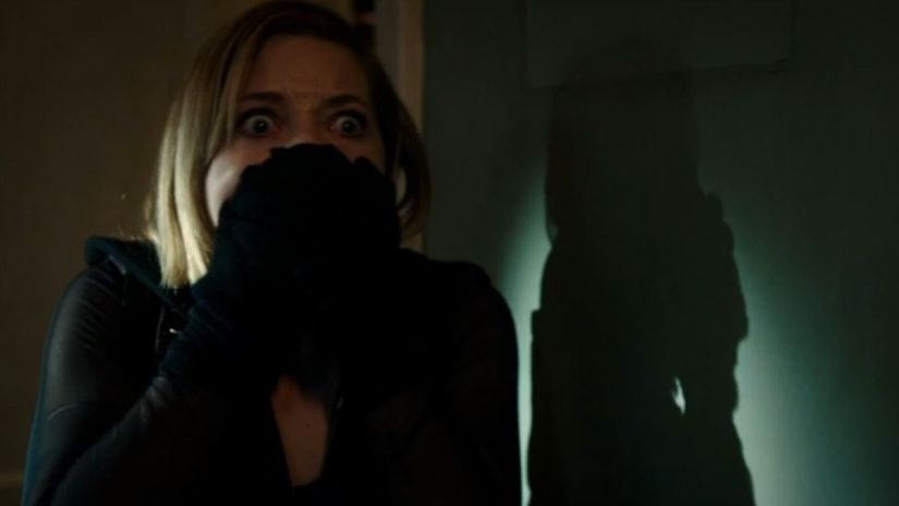 Review: 'Don't Breathe'
