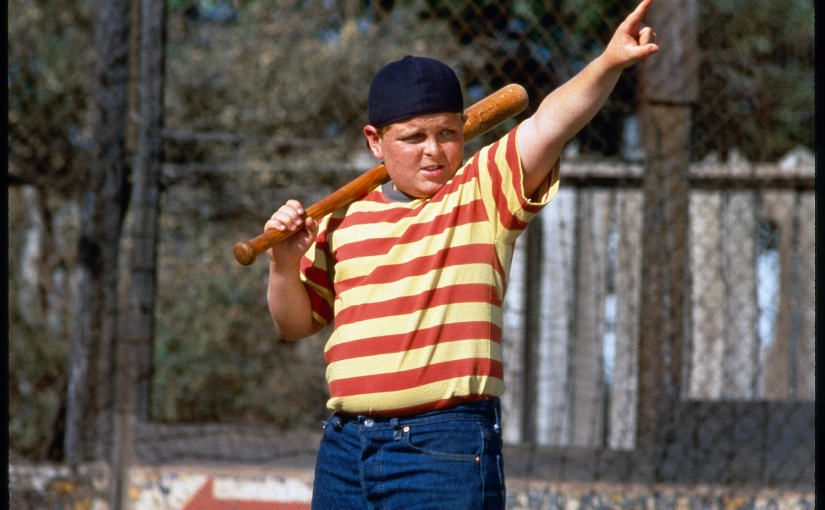 Episode 62 – You're Killing Me, Smalls!